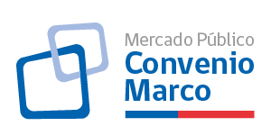 https://www.mercadopublico.cl/Home